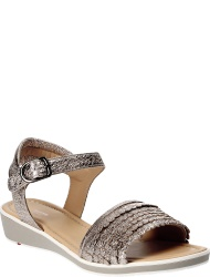 LLOYD Women's shoes 19-667-01