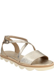 La Cabala Women's shoes L608192UGSTAR.0215