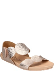 Pedro Garcia  Women's shoes Jeanne Plume