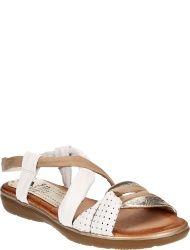 Marila Women's shoes EM MULTIBLANCO