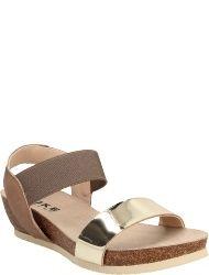 Lüke Schuhe Women's shoes 16294