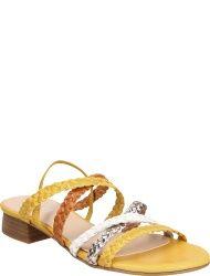 Lüke Schuhe Women's shoes 19160