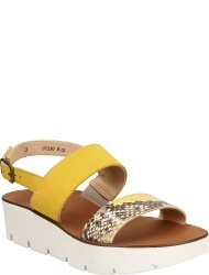 Paul Green Women's shoes 7539-034