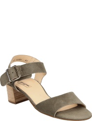 Paul Green womens-shoes 7402-004