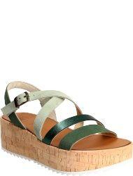 Paul Green Women's shoes 7498-034