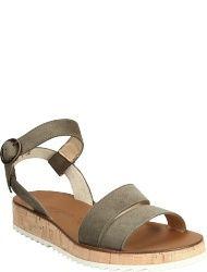 Paul Green Women's shoes 7496-034