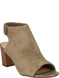 Clarks Women's shoes Deva Bell