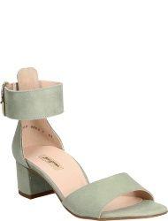 Paul Green Women's shoes 7251-074