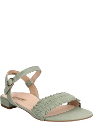 Paul Green Women's shoes 7691-044