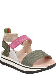 Maripé Women's shoes 28328