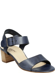 Paul Green womens-shoes 7402-024