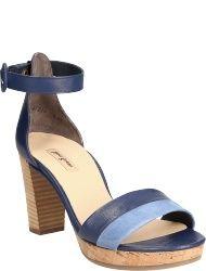 Paul Green womens-shoes 7494-024
