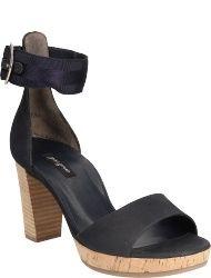 Paul Green Women's shoes 7484-014