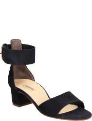 Paul Green Women's shoes 7251-064