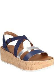Paul Green Women's shoes 7498-024