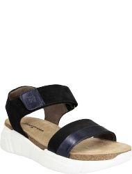 Paul Green Women's shoes 7524-004