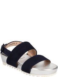 Peter Kaiser Women's shoes ALOISA