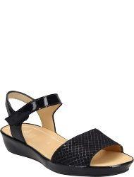 Ara Women's shoes 28001-11