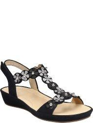 Ara Women's shoes 28009-05