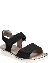 Ara Women's shoes 27230-72