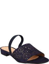 Perlato Women's shoes RIVER