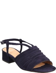 Perlato Women's shoes RIVER