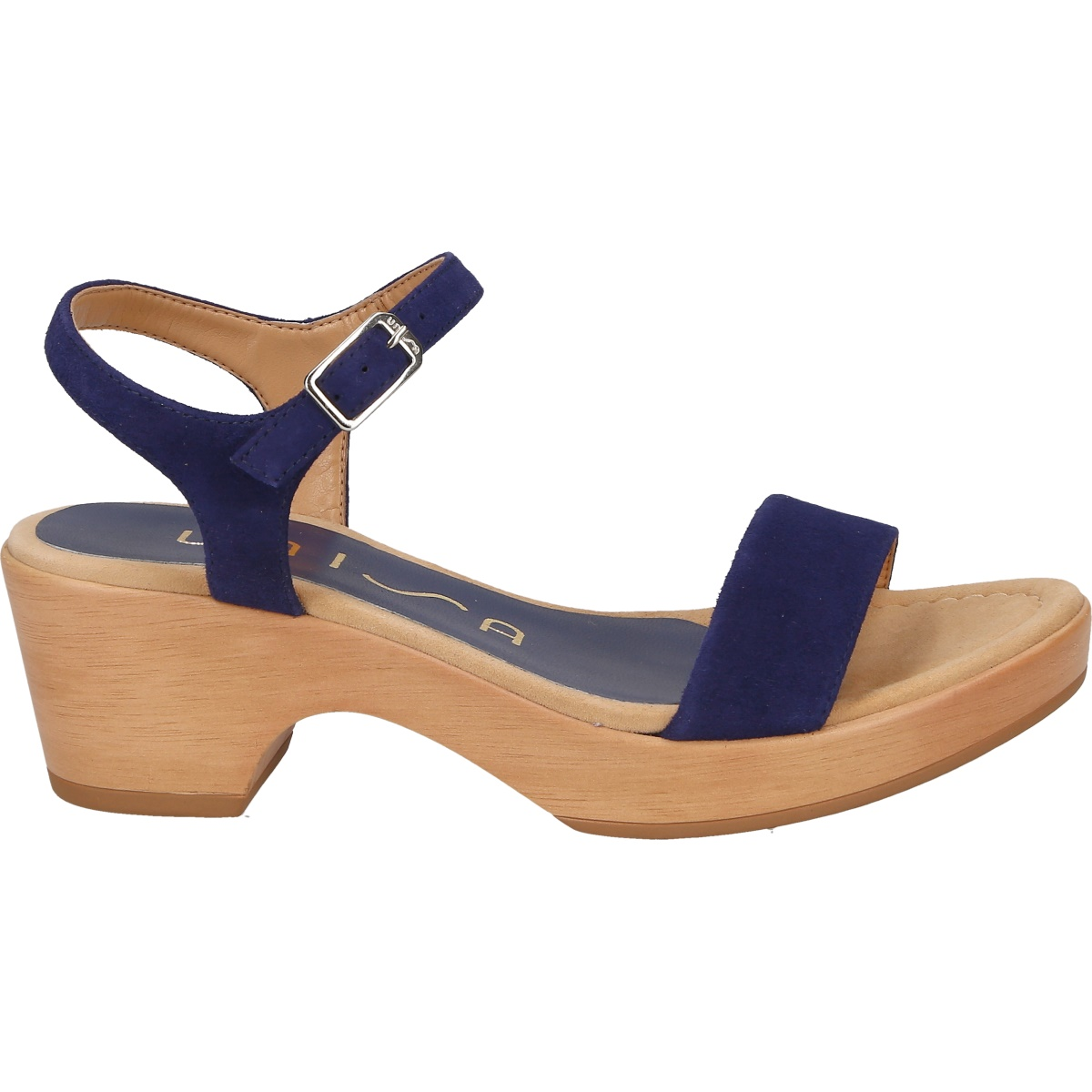 Unisa Irita Ks Zafiro Women S Shoes Sandals Buy Shoes At