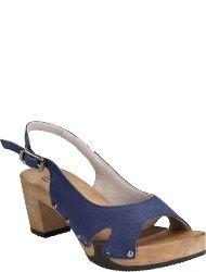 Softclox Women's shoes S  RAIKE