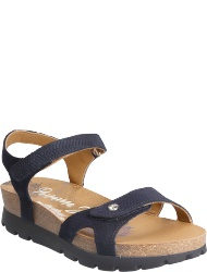 Panama Jack Women's shoes Sulia Menorca B
