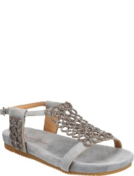 Alma en Pena Women's shoes V19900