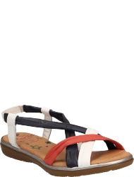 Marila Women's shoes EM MULTITOMY