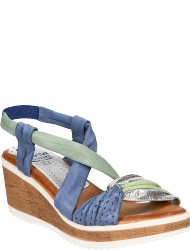 Marila Women's shoes SEC MULTIAZUL