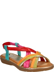 Marila Women's shoes EM MULTICOLOR