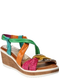 Marila Women's shoes SEC MULTICOLOR