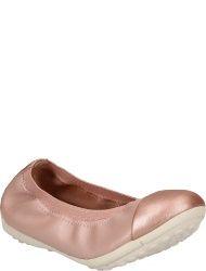 GEOX Children's shoes PIUMA