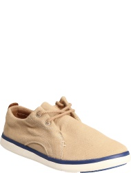 Timberland Children's shoes #A1WC5