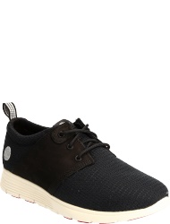 Timberland children-shoes #A216Y A23ZY