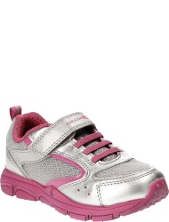 GEOX Children's shoes JHA NF C