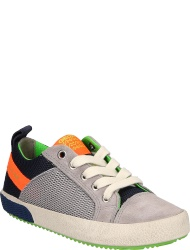 GEOX Children's shoes J ALONISSO B.