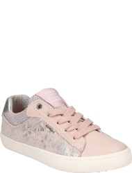 GEOX Children's shoes J KILWI G