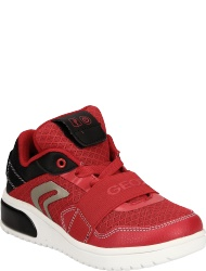 GEOX Children's shoes J XLED B