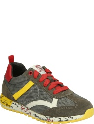 GEOX Children's shoes J ALBEN B.