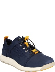 Timberland Children's shoes FLY ROAM