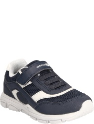 GEOX Children's shoes JNA CE C