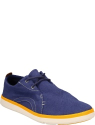 Timberland Children's shoes GATEWAY PIER OXFORD SHOE