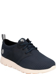 Timberland Children's shoes KILLINGTON OXFORD