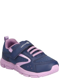GEOX Children's shoes JHA BC C