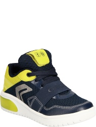 GEOX children-shoes J927QB 01454 C0749