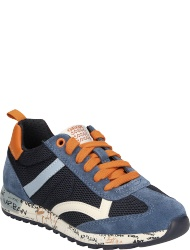 GEOX children-shoes J929EA 01422 C4218