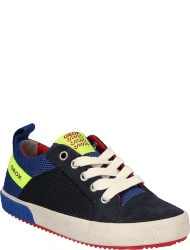 GEOX Children's shoes J AlONISSO B